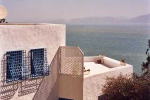 Day trips in Tunis with local guides