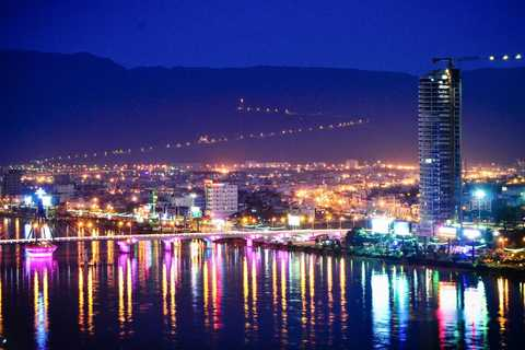 Day Trips & Excursions in Danang